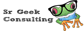 Sr Geek Consulting LLC
